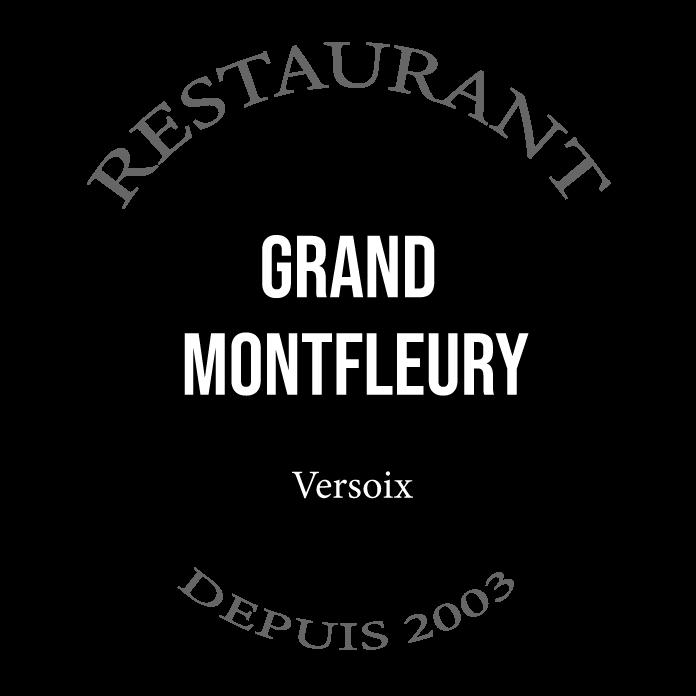 Restaurant Grand-Montfleury SA