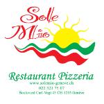 Restaurant solemio