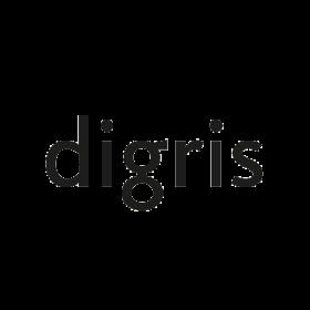 Digris DAB+