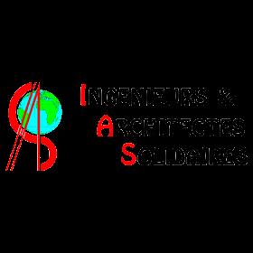Association Ingénieurs et Architectes solidaires