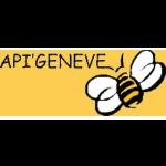 API' Genève