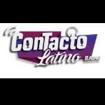 Contacto Latino Radio